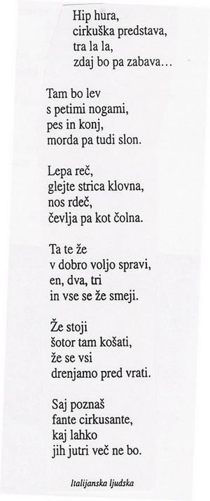 Pesmica_cirkuska_predstava_2