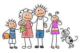 Svetovni dan družine