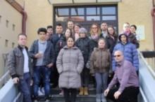 Solidarnost_obisk_slika_21