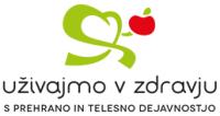 UVZ_logo_zelen_hor_2
