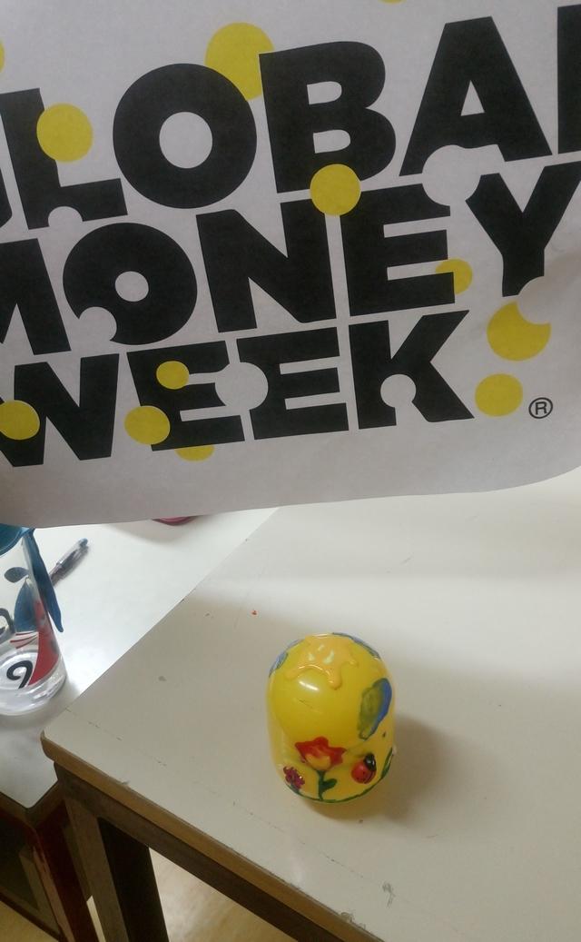 Pomen finančne pismenosti