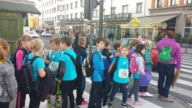 lj_maraton_2015_02