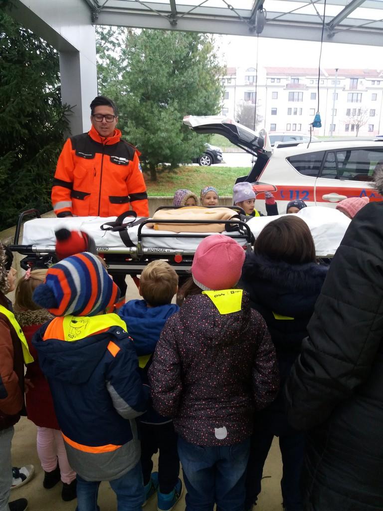 obisk_urgence_krsko_nov_2018_13
