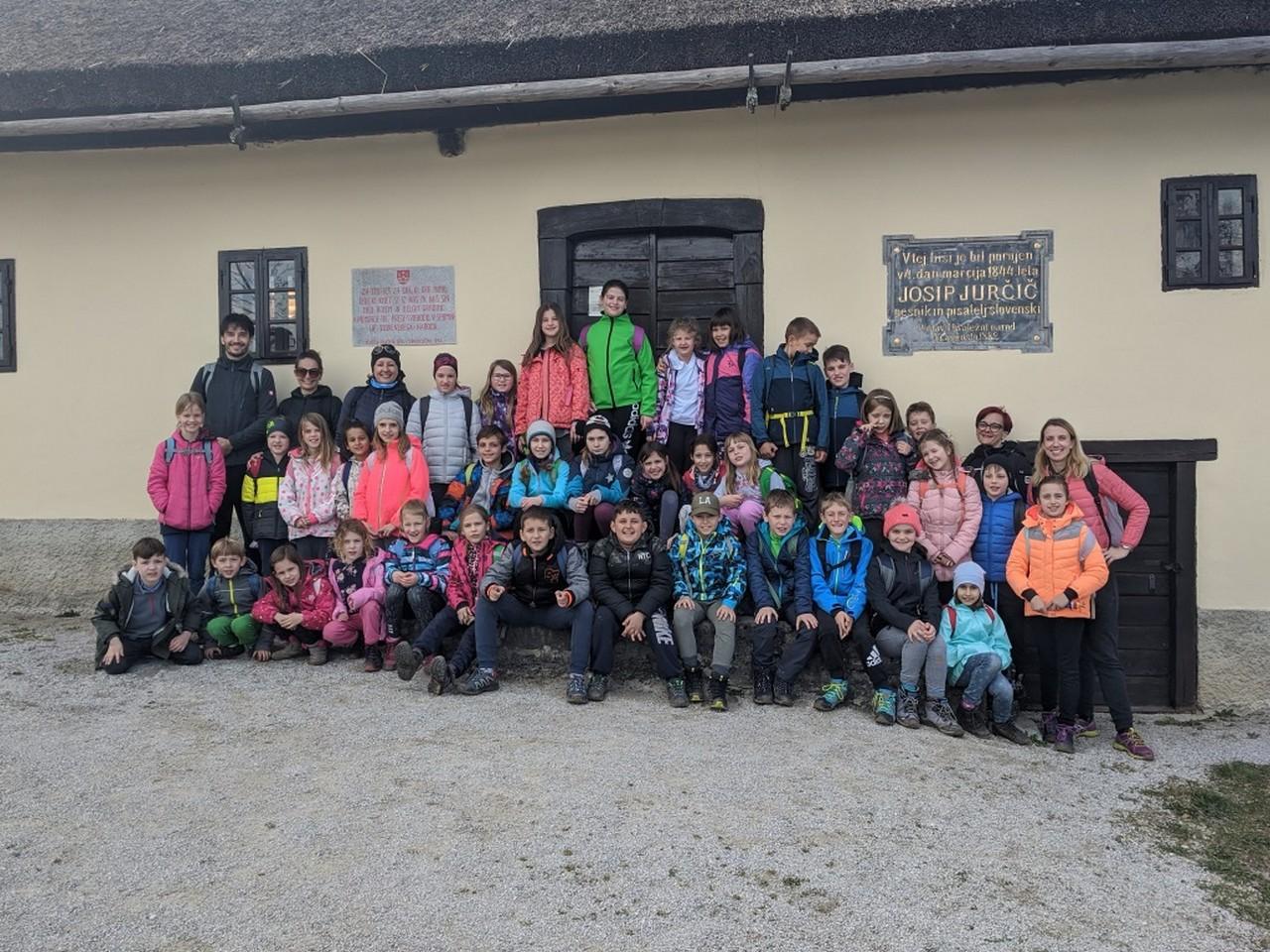 planinski_dan_jurciceva_pot_2020_01