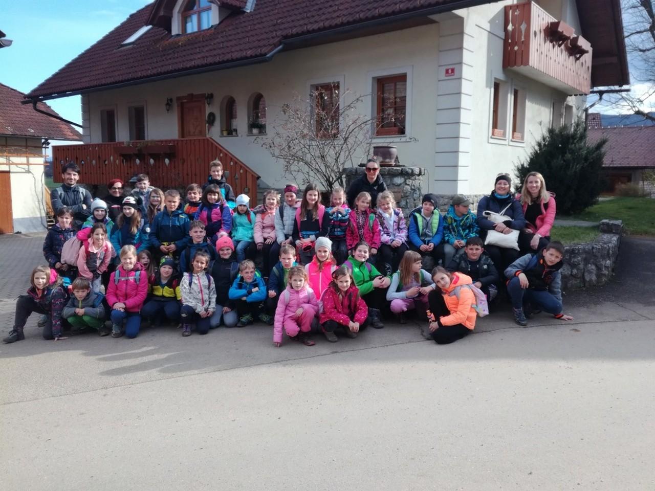 planinski_dan_jurciceva_pot_2020_19