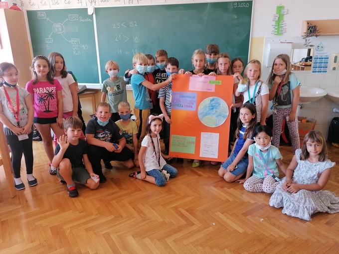 16. september – Mednarodni dan zaščite ozonske plasti