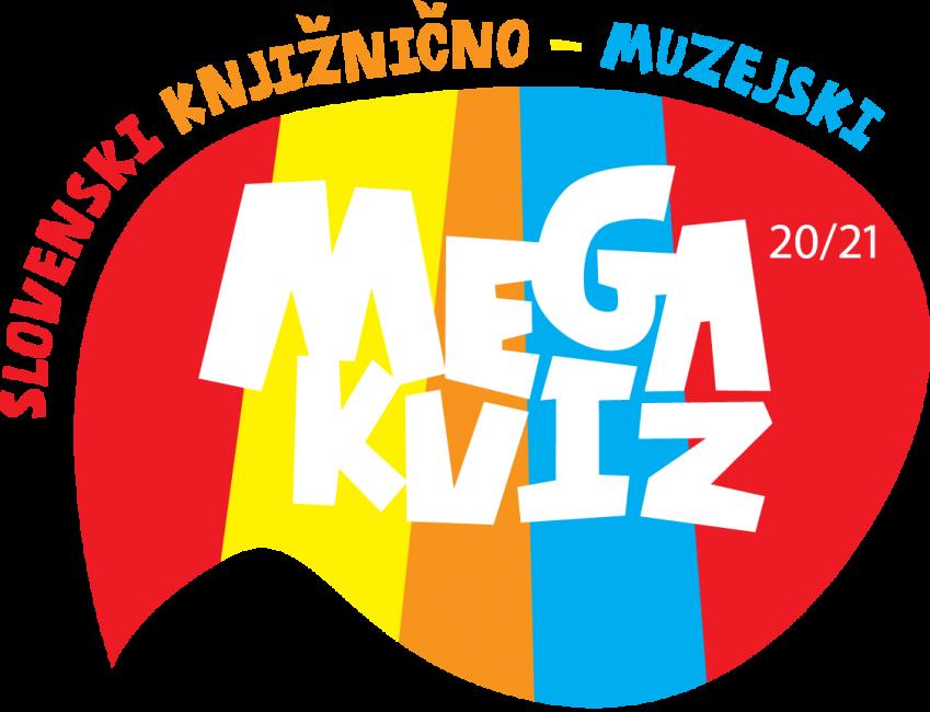 MEGA KVIZ 2020/21