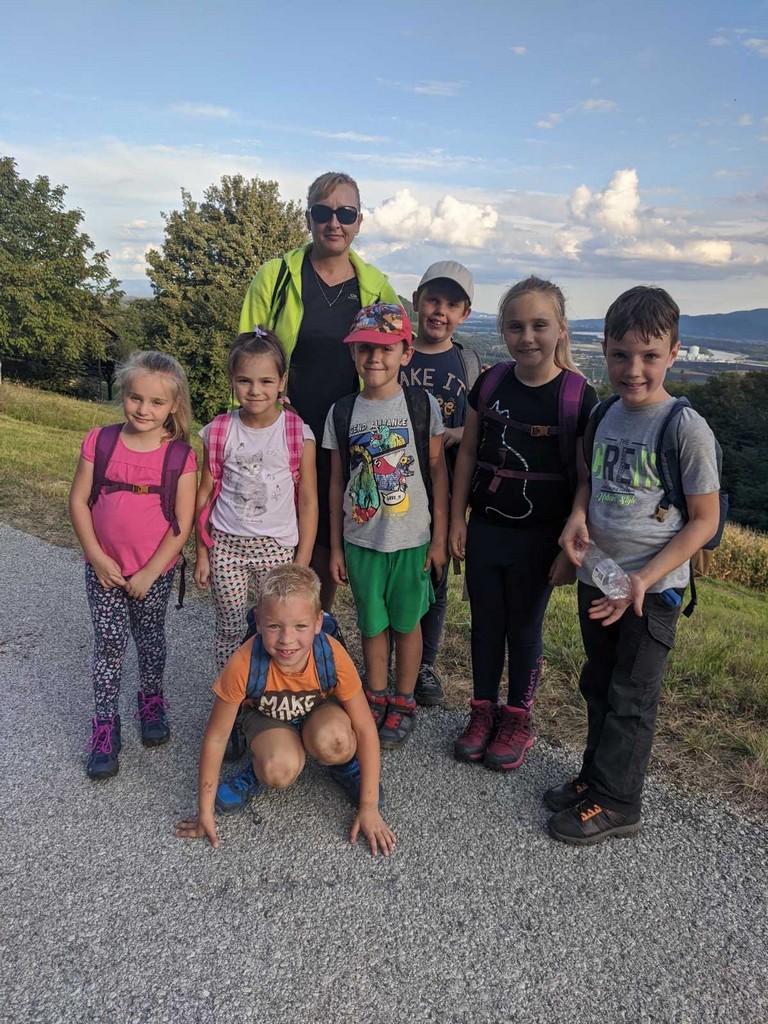 1_planinski_pohod_sep_2020_12