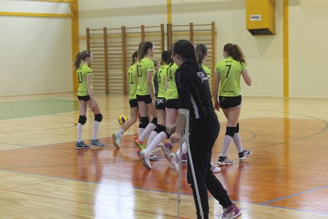 odbojka_cetrtfinale_13