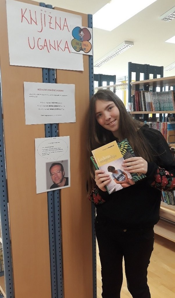 knjizna_uganka_marec_2019_03