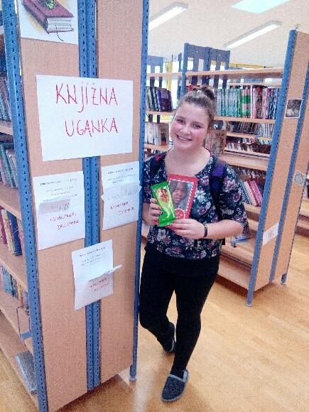knjizna_uganka_sep_okt_nagrajenci_02