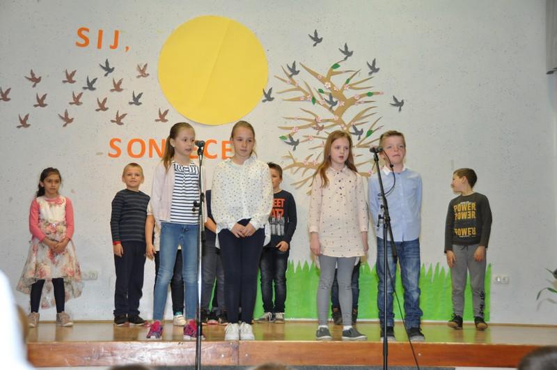 podruznica_vp_se_predstavi_april_2018_10