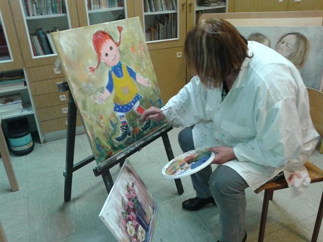 slikarka_08
